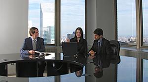 Empresa de domótica e inmótica