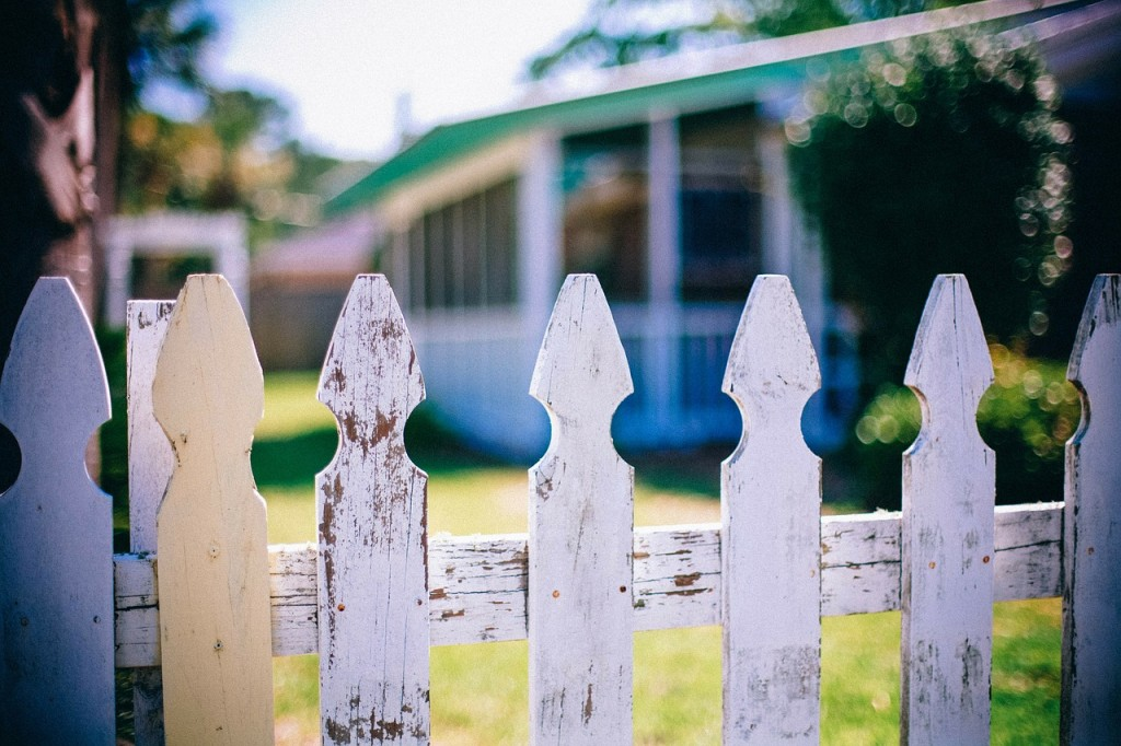 inmótica en comunidades de vecinos