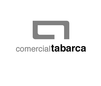 Comercial Tabarca