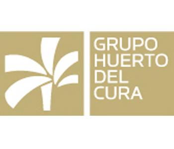 Huerto Del Cura